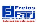 banner_farj