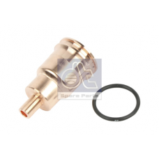 2.91219 CAMISA BICO FH13A DT SPARE PARTS