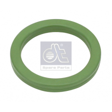 2.11110 ANEL VEDACAO BOMBA OLEO FH-12 D13A DT SPARE PARTS