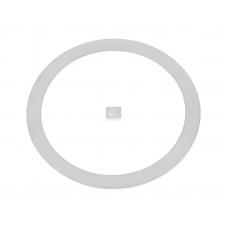1.16409 ARRUELA CAIXA SATELITE R660/R665 DIESEL TECHNIC / CNI