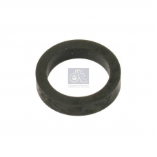 2.11403 ANEL VEDACAO BOMBA AGUA FH-12 DT SPARE PARTS