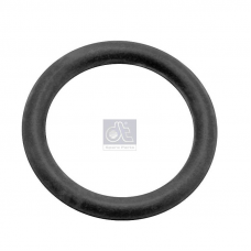 1.27424 ANEL VEDACAO DT SPARE PARTS