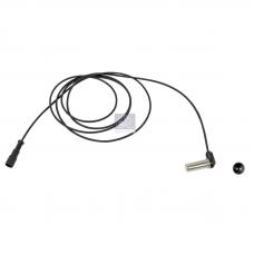 7.36902 SENSOR ABS - EBS 2560MM DIANT/TRAS IVECO STRALIS / DAF DT SPARE PARTS